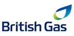 british gas boiler grant