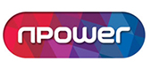 npower boiler grant